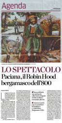 pacipaciana_Paci_Paciana