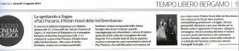 pacipaciana_corsera_paci